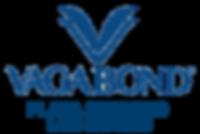 Logo Vagabond Sendero Mochis