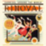 RINOVAL_Icon.jpg