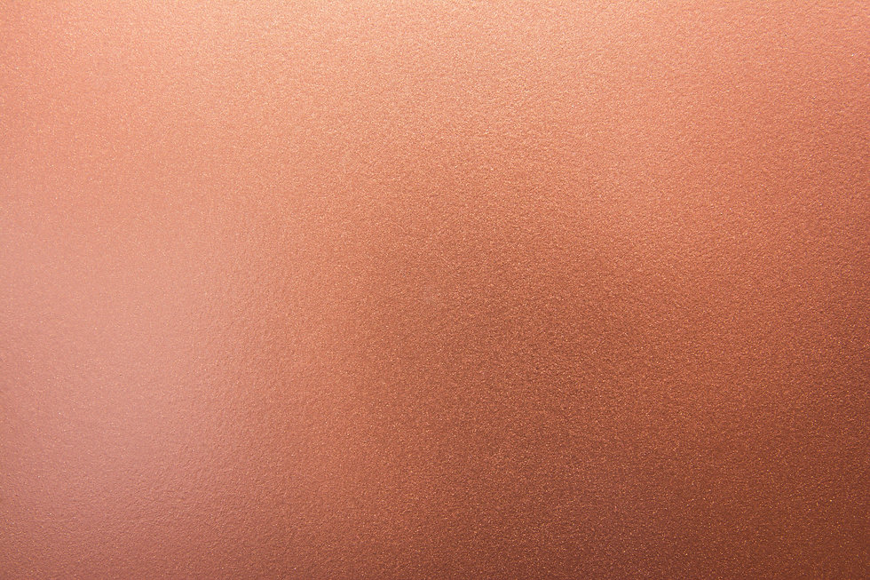 copper background 2.jpeg
