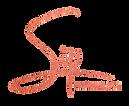 Sip | Ultra Lounge Logo - Rose Gold - X.