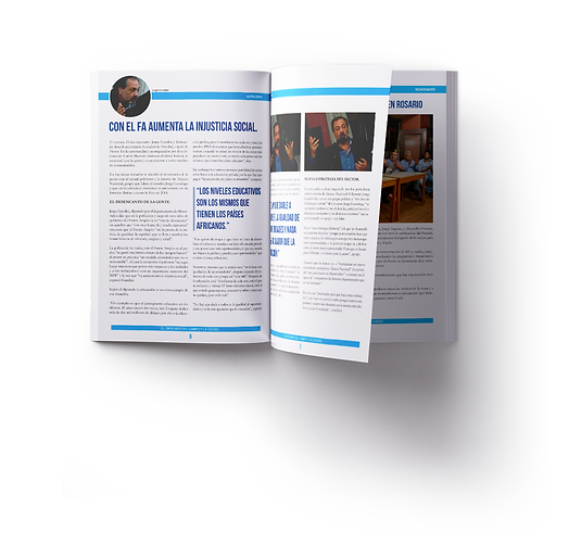 Magazine-Mockup-Presentation-vol9.png