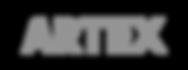 Logo-Artex.png