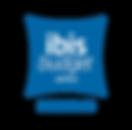 Logo_IBISBudget_Blumenau_ParaWeb.png