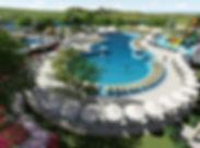 fazenda park hotel.jpg