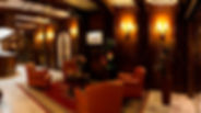 hotel-gloria.jpg