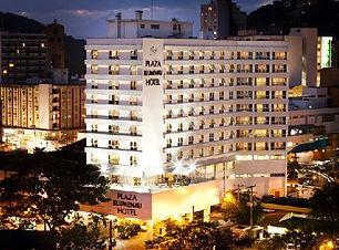 hotel plaza.jpg