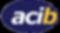 acib-logo.png