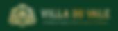 logo alongada Villa do Vale Hotel Boutiq