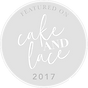 Cake and Lace Featured-On-Nude-2017_edit