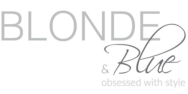 Blonde and Blue, Blonde and Blue Styling, Blonde ad Blue Perth, Perth Wedding Planner, Wedding Stylist, Wedding Styling, Wedding Stylist Perth