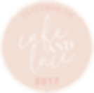 Cake and Lace Featured-On-Nude-2017.png