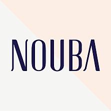 nouba.png