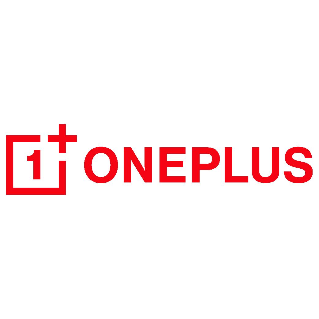 oneplus-logo.png