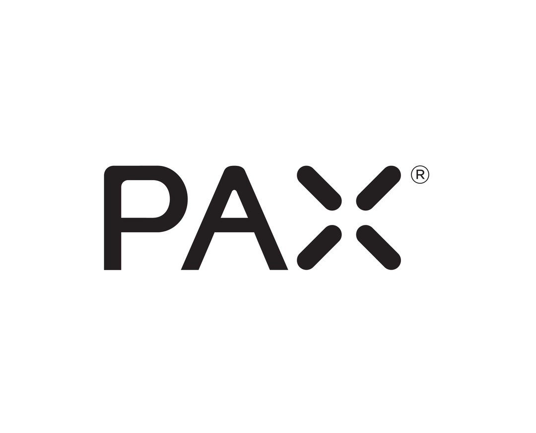 PAX_Logo_Black_CMYK-01.jpg