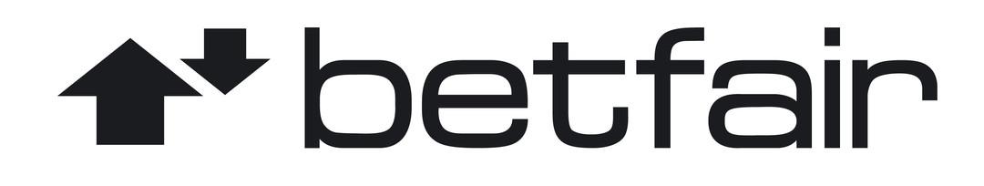 betfair-logo (1).jpg