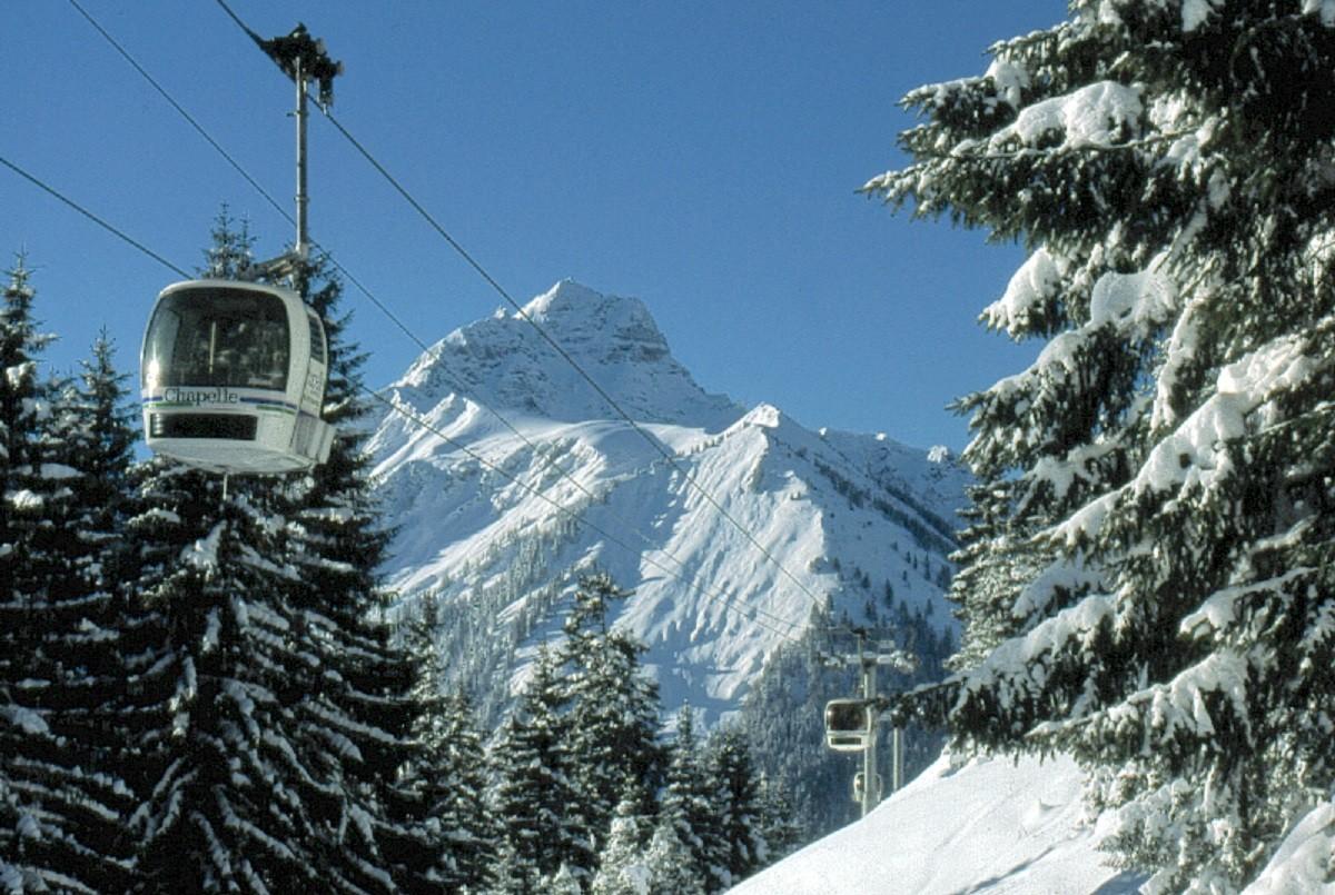 ski_la_chapelle_dabondance_470071