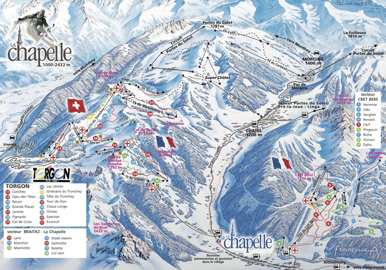 plan_des_pistes2