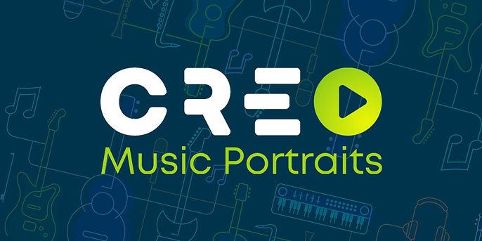 CREO-Music-Portraits.jpg