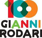 100 Gianni Rodari - logo 1_page-0001.jpg