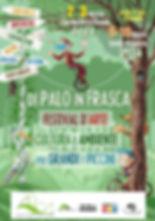 palo in frasca brochure fronte TT.jpg