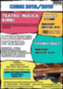 lab teatro 2018 2019.jpg