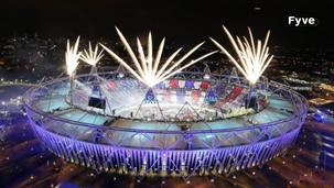 Les événements sportifs internationaux en France d'ici 2025 🏟️🏆