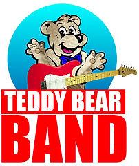 tbb-logo-large.jpg