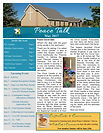 2017 PLC - Newsletter - May page 1.jpg
