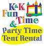 K & K Fun Time.jpg