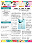September Newsletter - page 1.jpg
