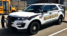 Carver County Sheriff Vehicle.jpg