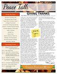 2018 PLC - Newsletter - 11-Nov.jpg