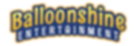 Banner Logo Words.png