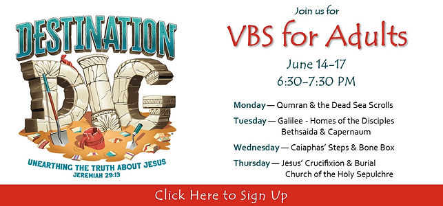 VBS for adults - click here.jpg