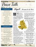 December Newsletter page 1.jpg