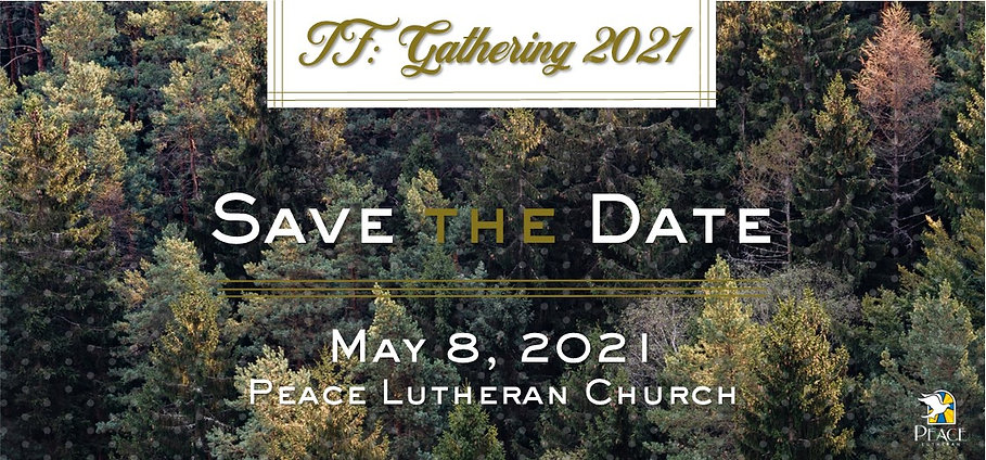 IF Gathering Save the Date.jpg