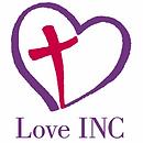 Love INC.png