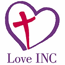 Love INC.png