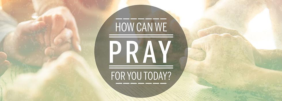 pray for you.jpg