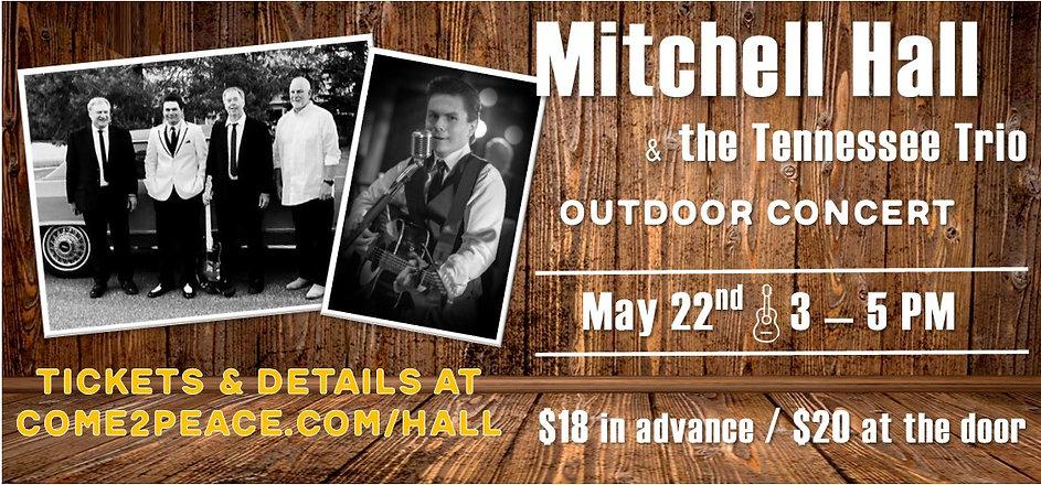 Mitchell Hall Concert.jpg