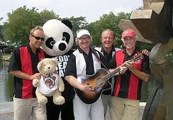 teddy-bear-band.jpg