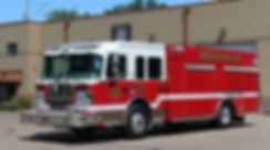 Watertown Fire Truck.jpg