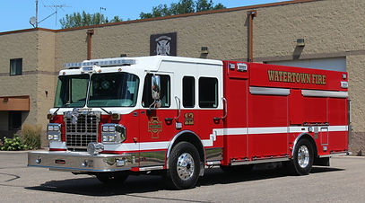 Watertown Fire Truck.jpg