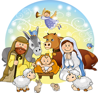 december-clipart-nativity-16.png