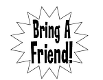 2019 WNCF Bring A Friend burst.png