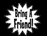 2019 WNCF Bring A Friend burst.png