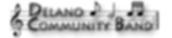 DCB_logo_website.png