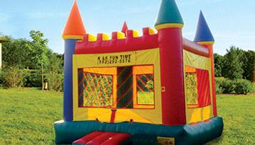 bouncy house.jpg