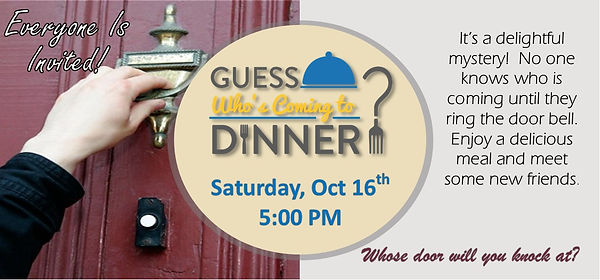 Guess Who's Coming to Dinner 2.jpg