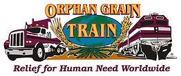 Orphan Grain Train.jpg